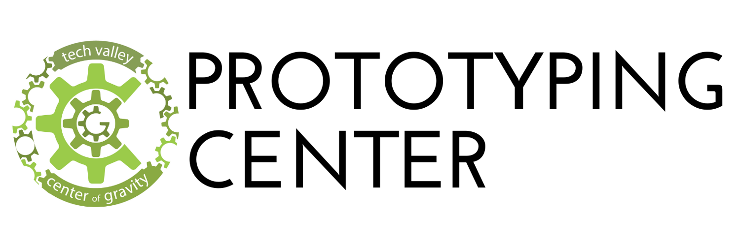 Prototyping_Center_Logo_Header_1500x500.png