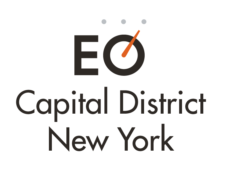EO Capital District New York