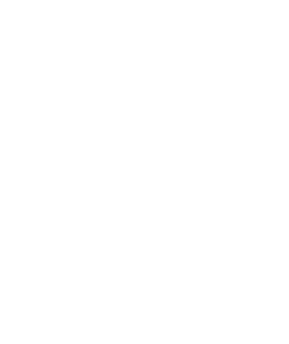 FIRSTLego IconVert OneColor Reverse