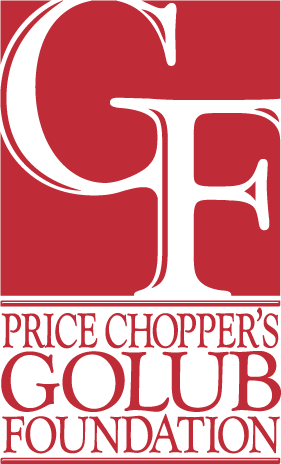 Price Chopper's Golub Foundation