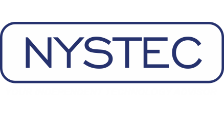 nystec 1